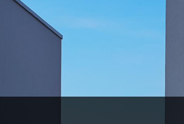 architectoo – schoch.eichhorn.bühler