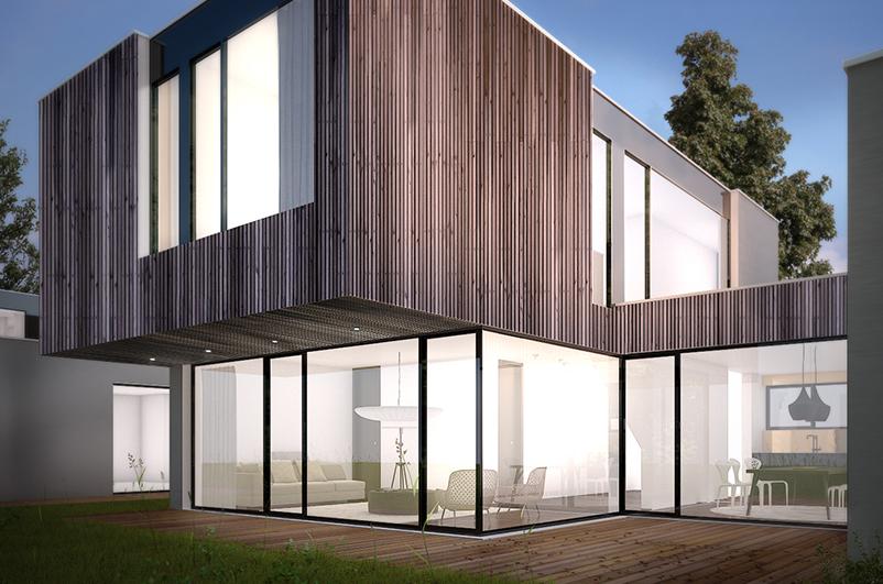3d visualisierung aktuelle projekte messefaktur. Black Bedroom Furniture Sets. Home Design Ideas
