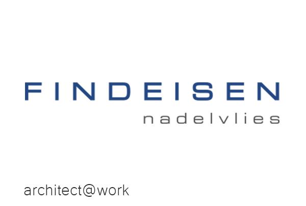 Findeisen – architect@work