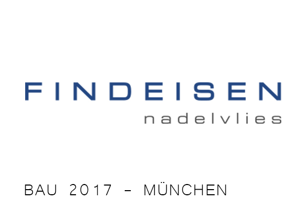Findeisen – Bau 2017