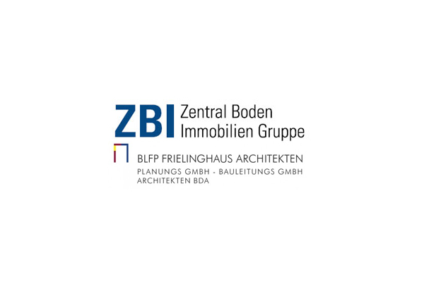 Service outsourcing – ZBI/BLFP