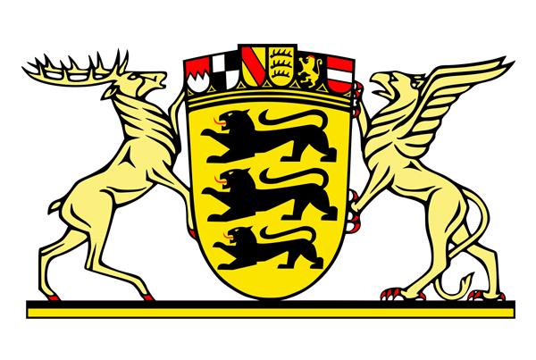 Ministerium für Wirtschaft und Finanzen Baden-Württemberg