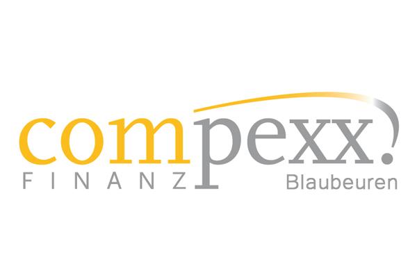 Compexx Finanz – Geschäftsstelle Blaubeuren