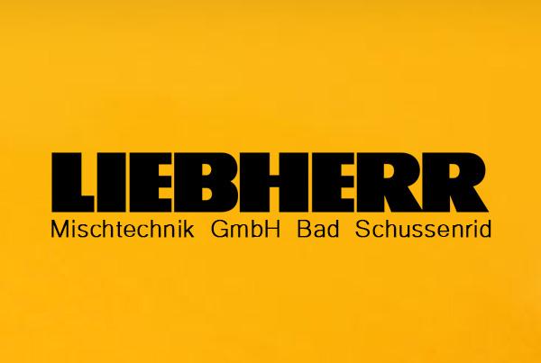 LIEBHERR Mischtechnik GmbH