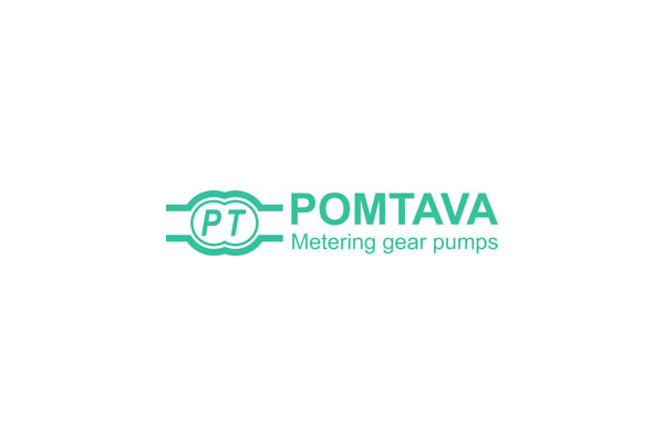 POMTAVA – Metering Gear Pumps