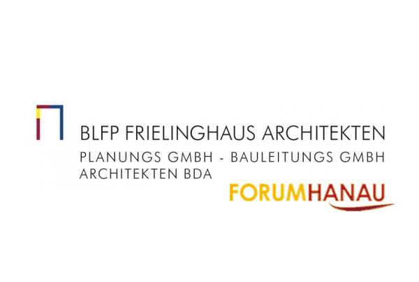 BLFP – Forum Hanau