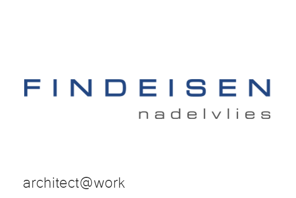 Findeisen – architect@work